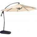 Зонт Carvo 821037 c основанием С51015
